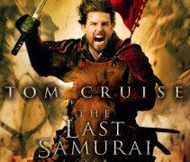 the-last-samurai/ラスト サムラ
